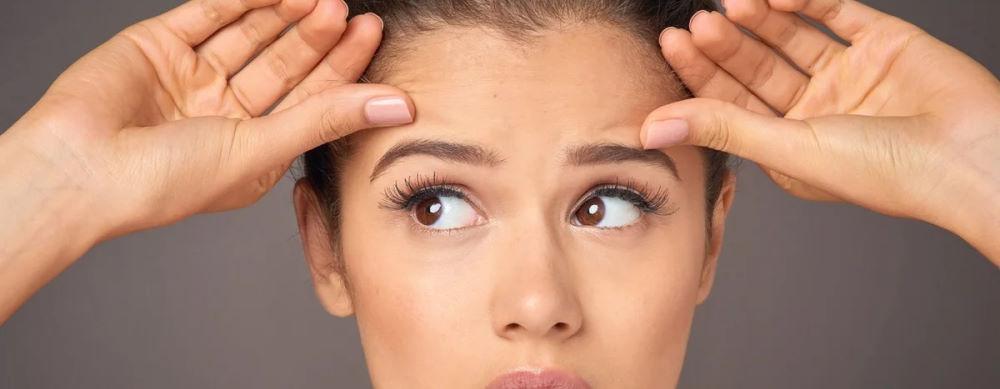 ботулинотерапия глаз предотвращение морщин ботулинотерапия в астане ботулинотерапия цена лекарство ботулинотерапия ботулинотерапия вокруг глаз ботулинотерапия диспорт